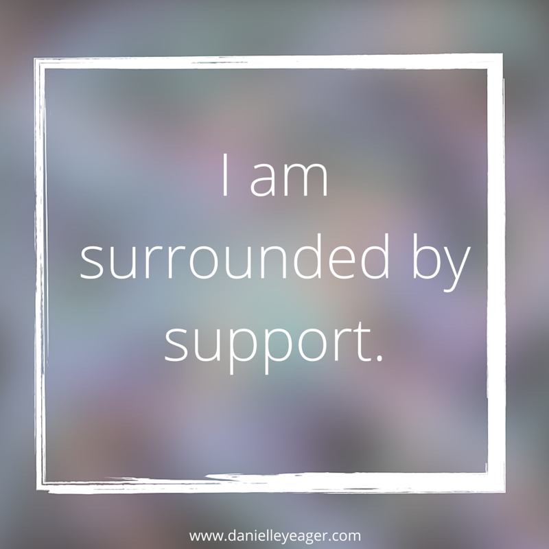 Today's Affirmation 33
